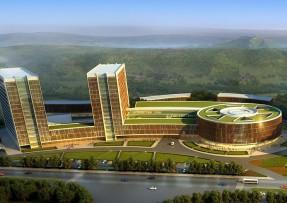 漳浦县医院(医疗器械)
