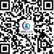 福州冷库安装_食品冷库_制冷设备_水产冷库-福建一冷环境工程有限公司